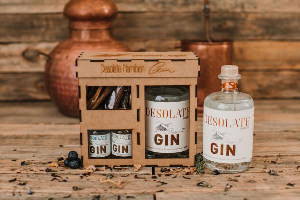 Gin(65)