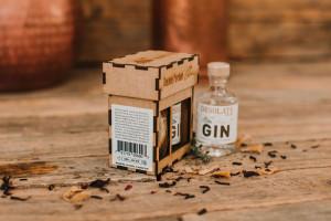 Gin(57)