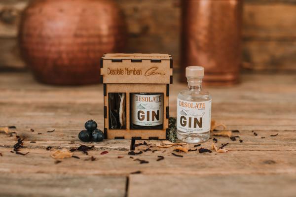 Gin(59)