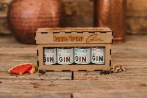 Gin(48)