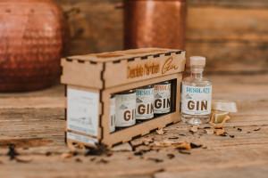 Gin(63)