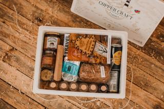 copper-craft-club