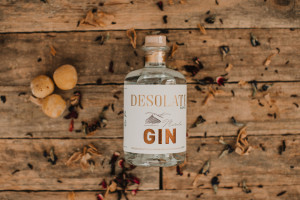DesolateGin500ml(21)